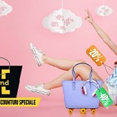 3 zile de summer sale la ploiesti shopping city