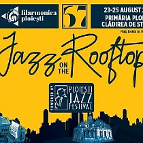jazz on the rooftopeditia a 2 a23-25 august 2019