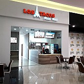 un nou restaurant cu specific fast food intra in portofoliul ploiesti shopping city