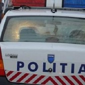 accident rutier pe dj 102 n in localitatea inotesti