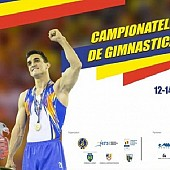 campionatele nationale de gimnastica artistica 2018in week-end la ploiesti