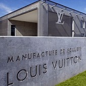 celebrii pantofi louis vuitton fabricati in romania si vanduti ca fiind made in italy
