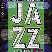 concert jazz in the funk park inchiderea stagiunii de jazz