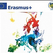 erasmus staff  week international dimension la upg  ploiesti