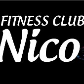 program fitness club nico  25 octombrie 2017
