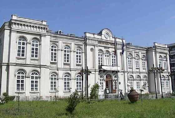 Aniversarea a 158 de ani de la Unirea Principatelor Române
