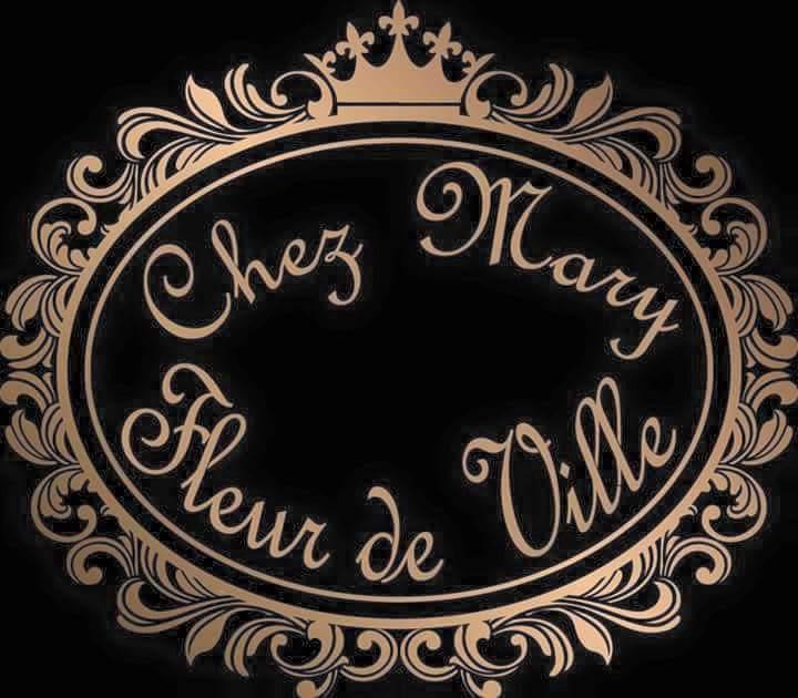 Mary Fleur de Ville se deschide la Ploiesti .