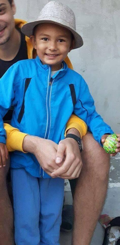 O tânără din comuna Cocorăştii Mislii este dată dispărută de 6 zile.