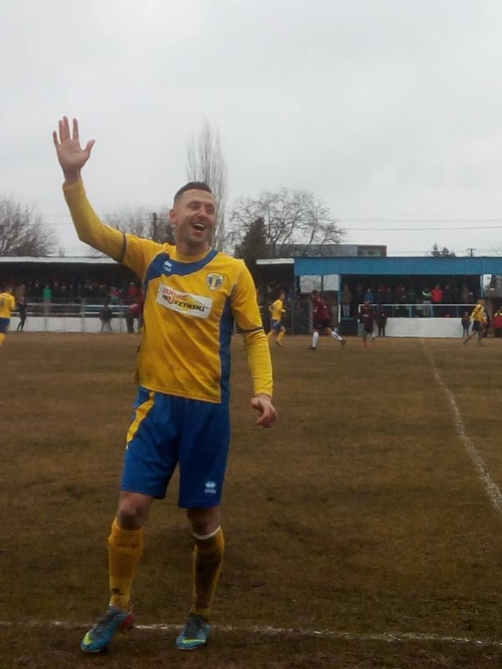 """Lupii au """"distrus """"Rapidul. Rapid Mizil – Petrolul 52 Ploieşti 0 -9, în Cupa României (faza judeţeană)"""