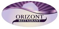 Meniul zilei -Restaurant Orizont Ploiesti (21.03.2017)