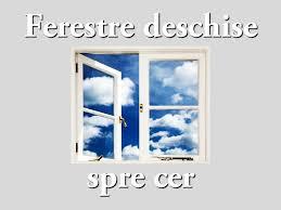 """""""Ferestre deschise spre cer – Icoane pe sticlă"""" la Casa de Cultură """"Ion Luca Caragiale""""  Municipiului Ploieşti"""