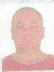 Un fost angajat al Penitenciarului Ploieşti are nevoie de ajutorul prahovenilor.