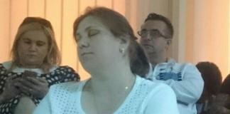 Petiţie pentru demisia Nicoletei Craciunoiu, directorul Economic al Primăriei Ploieşti.