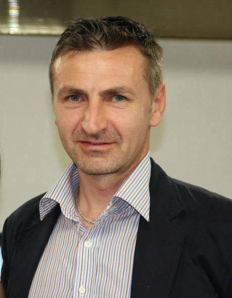 Comunicat de presa SGU Ploiesti . Donald Constantin ( Director general SGU ) a depus o plangere penala impotriva unei publicatii  locale.