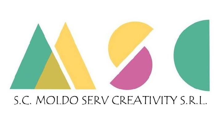 Moldo Serv Creativity SRL - din pasiune pentru pictură, fotografie şi a  produselor lucrate manual .