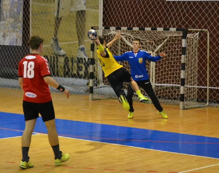 Primăria Ploieşti are baza legală pentru a finanţa sportul.A fost modificata legea educaţiei fizice şi sportului nr. 69/2000.