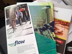 Proiectul FLOW ( editia a 2 a ) s-a desfasurat in Germania.