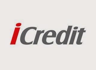 Atentie la credite ... iCredit si clientii nemultumiti