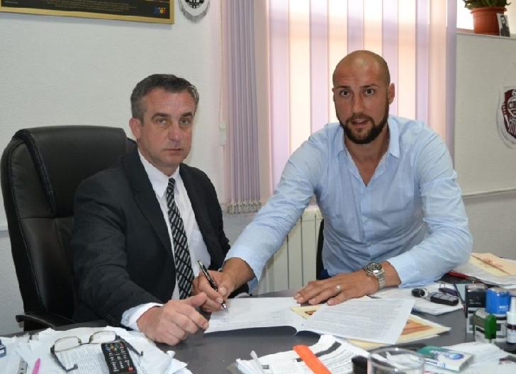 CSM Ploieşti a câştigat procesul cu baschetbalistul Cătălin Burlacu.