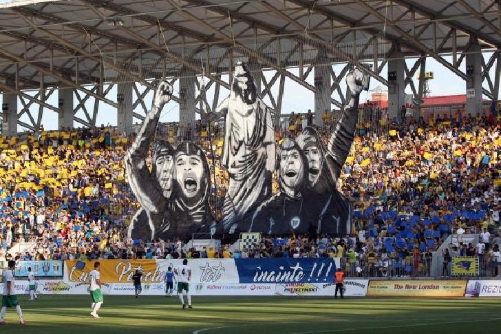 Premiera . DigiSport şi Sportonlineph.ro vor transmite toate meciurile lupilor galbeni  din Liga 3