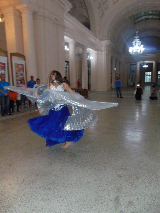 3 zile dedicate copiilor de la Organizaţia Umanitară Concordia