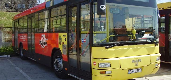 In perioada 22 - 24 septembrie 2017 se  întrerupe  circulaţia  autovehiculelor  pe  Bd. Independenţei