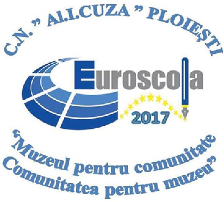 COMUNICAT ! ECHIPA EUROCUZA IŞI FACE VOCEA AUZITĂ  ÎN CONSILIUL LOCAL AL MUNICIPIULUI PLOIEŞTI