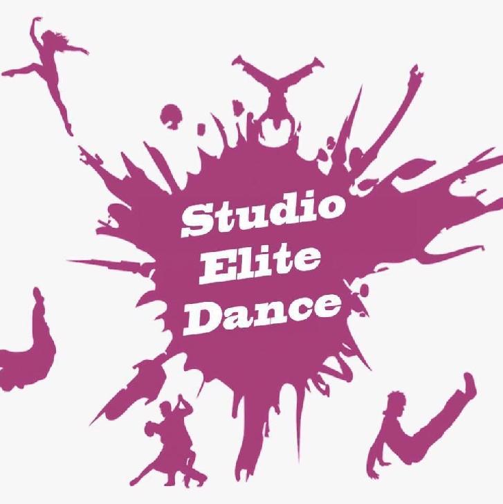 Studio Elite Dance Ploiesti  ,aniverseaza 2 ani de la infiintare