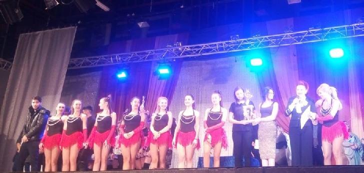 """Concursul Naţional de Dans """"Everybody Dance with Us"""" revine la CCS Ploiesti"""