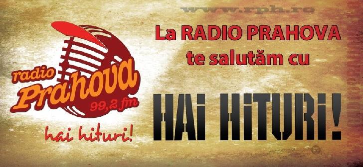 Radio Prahova -  in casa noua .