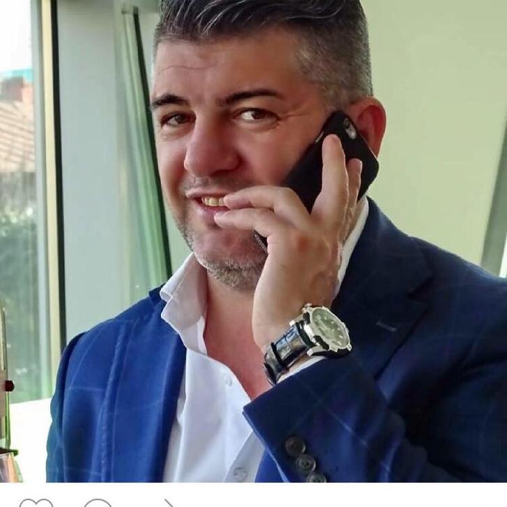 Lucian Radulescu,noul coordonator de la Hipodromul Ploiesti