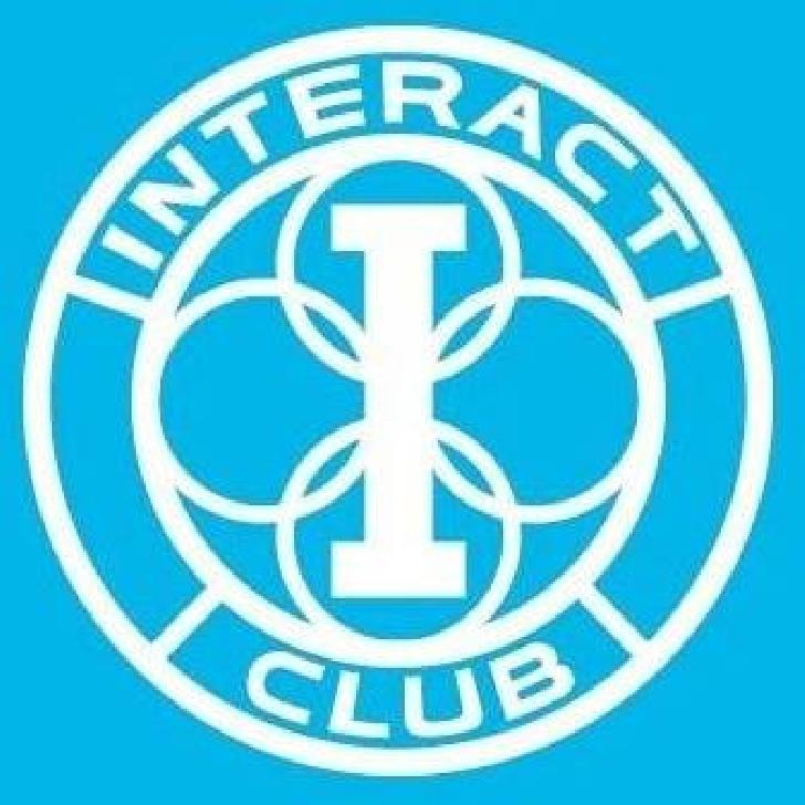 Comunicat de presa Club Rotary Ploiesti .Tinerii intre 12 si 18 ani sunt asteptati la actiunile Interact Club