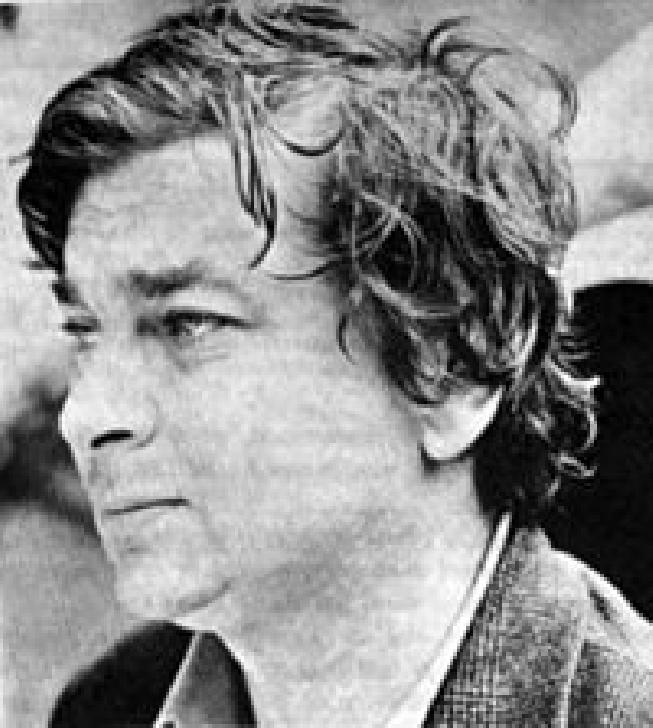 Nichita Stanescu va fi omagiat ,miercuri,la Ploiesti