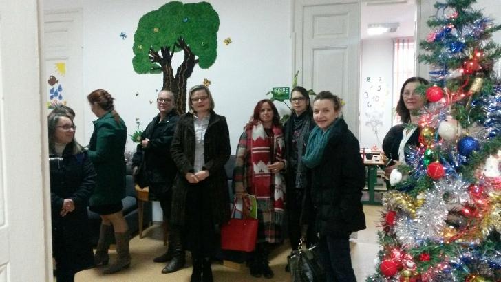 Peste 400 de persoane şi familii vulnerabile din Ploieşti au primit sprijin pentru integrare socială