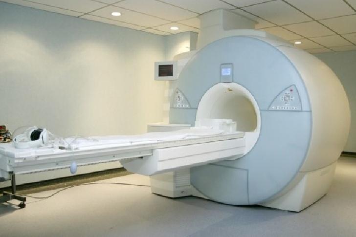 RMN nou la Spitalul Judetean Prahova