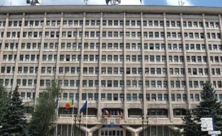 Primaria Ploiesti a depus documentul justificativ pentru finantarea proiectelor pe Axa prioritara 4 POR