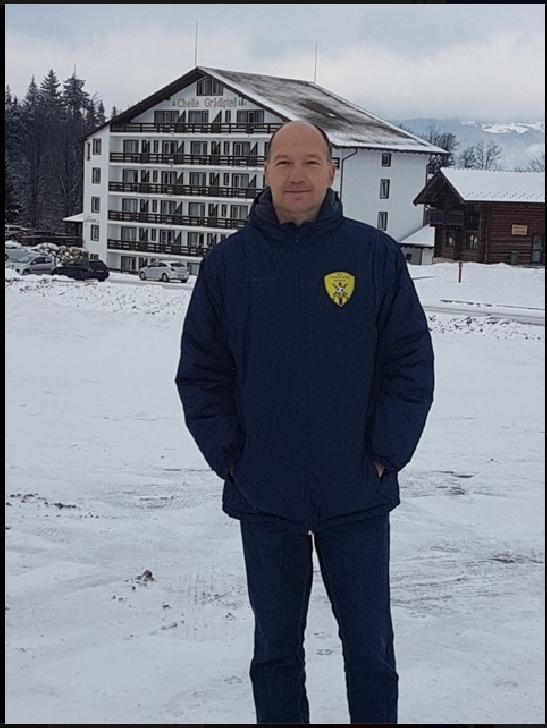 Un om de fotbal din Prahova candideaza la sefia FRF