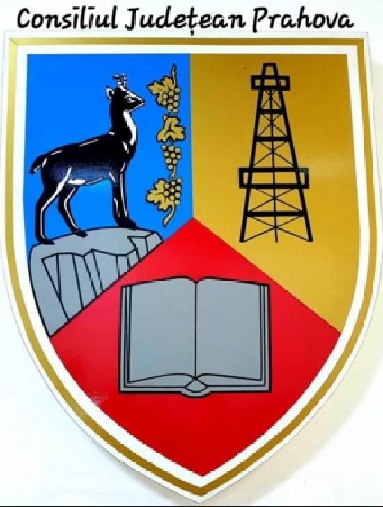 A fost aprobat bugetul Consiliului Judetean Prahova,pe anul 2018