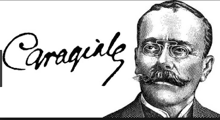 """Zi de sărbătoare la Colegiul National ,, Jean Monnet""""  Ploiesti"""