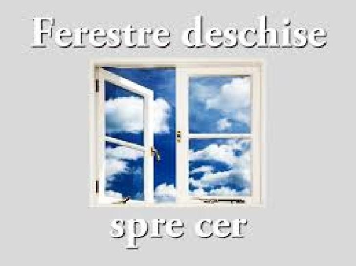 """Casa de Cultură """"Ion Luca Caragiale"""" a Municipiului Ploieşti organizează """"Ferestre deschise spre cer – Icoane pe sticlă"""""""