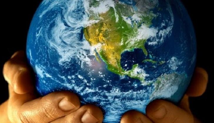 """""""Ora Pământului"""" va fi marcată si la Ploieşti"""