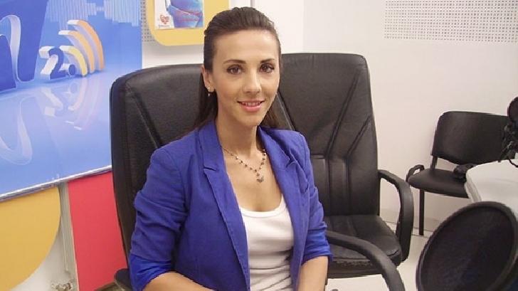 Andreea Răducan este Preşedinte legitim al Federaţiei Române de Gimnastică