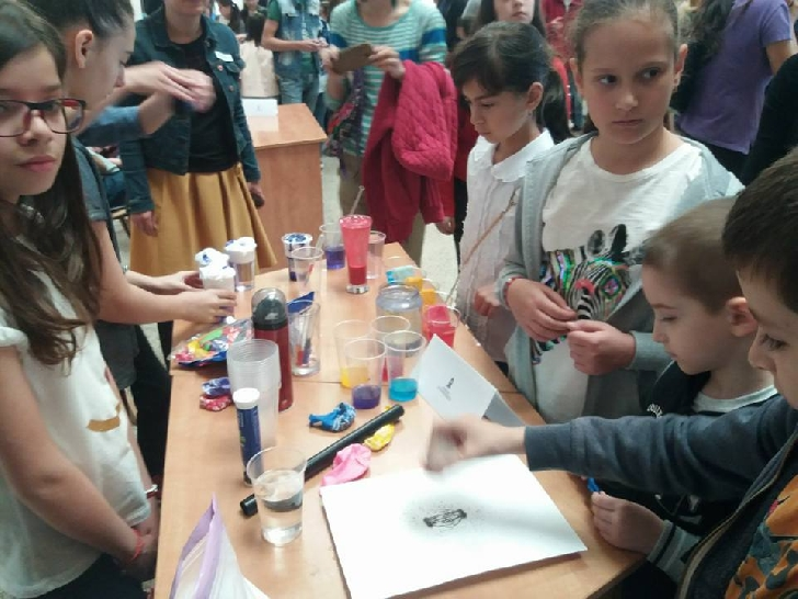 S-a încheiat prima ediţie a Fondului Ştiinţescu în Prahova