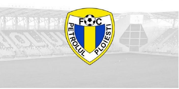 FC Petrolul Ploiesti va organiza o acţiune de selecţie pentru jucători născuţi în anii 2001, 2002 şi 2003