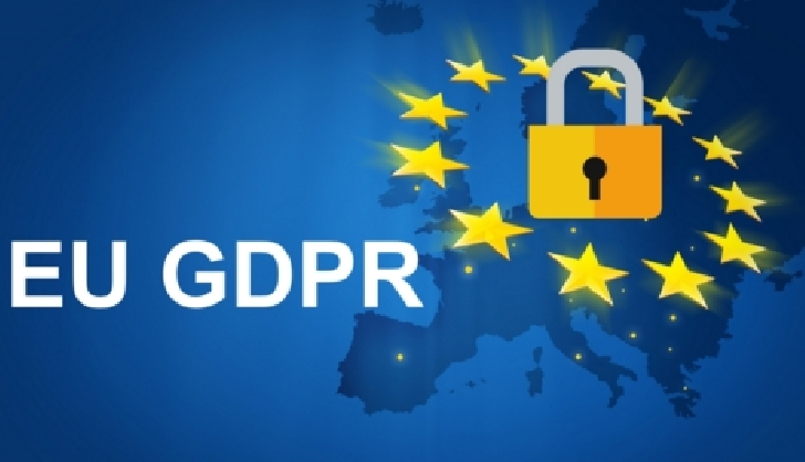 Astăzi a intrat în vigoare Regulamentul General privind Protecţia Datelor