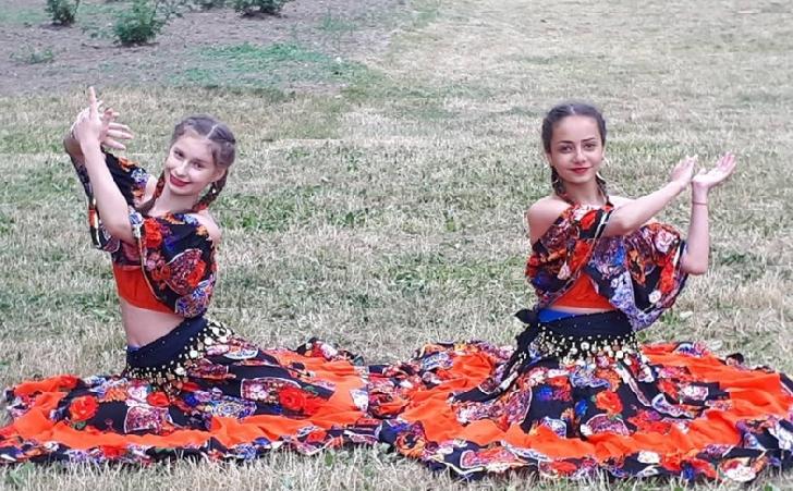 Noi premii pentru trupa Happy Dance la concursurile de dans