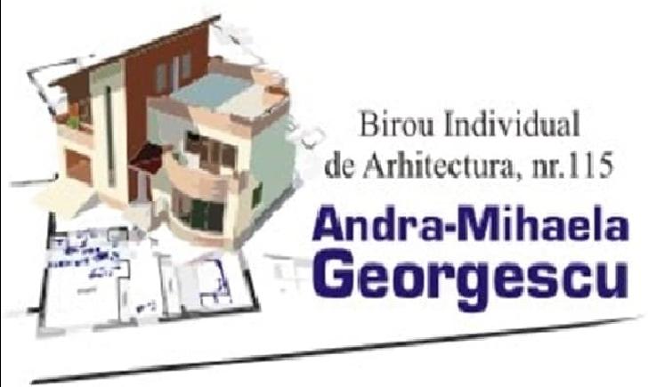EXCLUSIV. Interviu cu arhitecta şi sportiva Andra Mihaela Georgescu (ACS Ciprian Ardeleanu TEAM)
