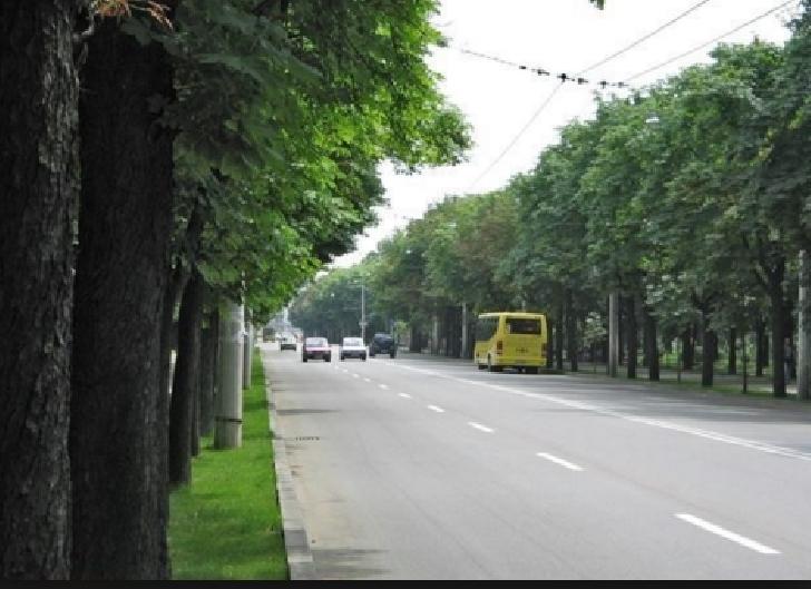 Pe 1 iulie se inchide Bulevardul Independentei