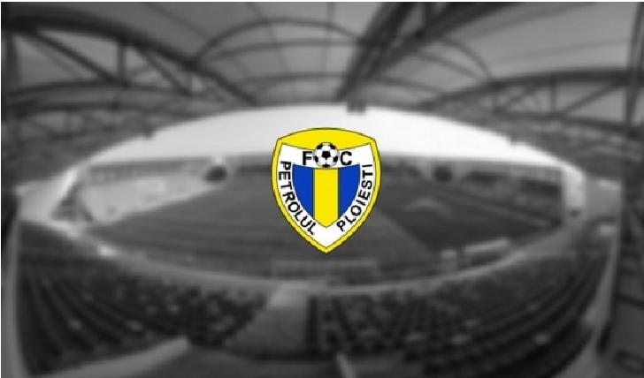 FC Petrolul Ploieşti  scoate la vanzare biletele si abonamentele pentru noul sezon