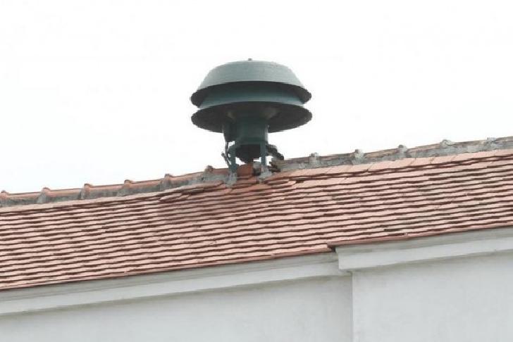 Miercuri, 04  iulie 2018, în municipiul Ploieşti se va verifica sistemul de alarmare a populaţiei în situaţii de urgenţă